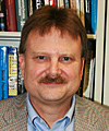 Jeffry A. Simpson